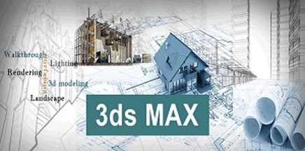 Best_institute_for_3ds_Max