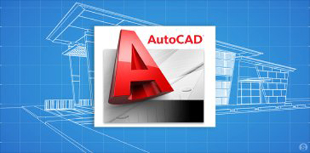 Best_institute_for_Autocad