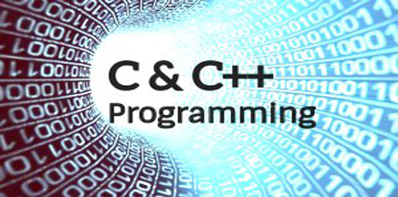 Best_institute_for_C&C++_Programming
