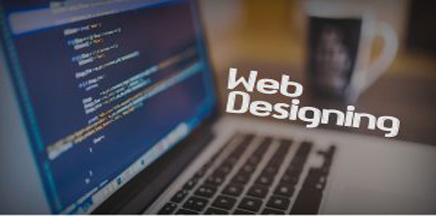 Best_institute_for_Web_Designing