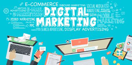 Best_institute_for_Digital_Marketing