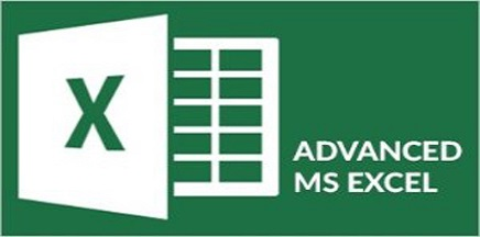 Best_institute_for_Advance_Excel