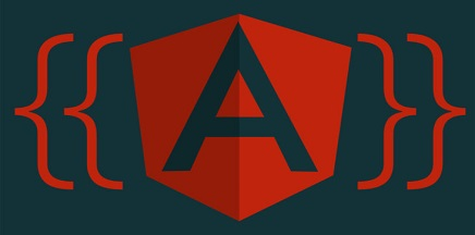 Best_institute_for_Angular