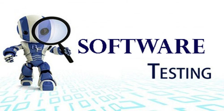 Best_institute_for_Software_Testing