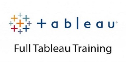 Best_institute_for_tableau